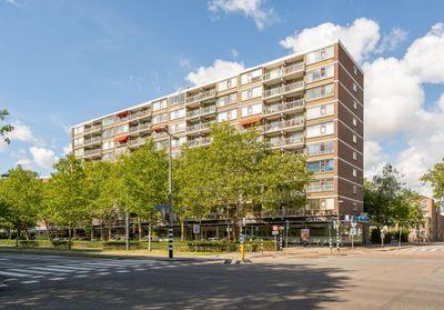 's-Gravelandseweg 874, Schiedam