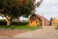 Tuinbouwwijk 47, Oude Pekela