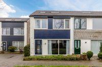 Ossewagendrift 13, Nieuwegein