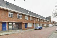 Violierstraat 29, Eindhoven