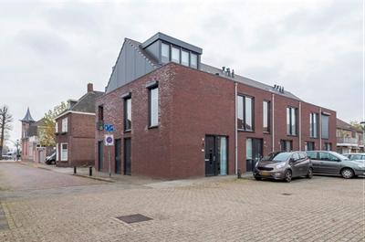 Frans Staelstraat 48, Boxtel