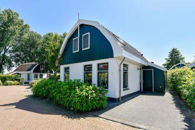 Duinweg 99-53, Schoorl