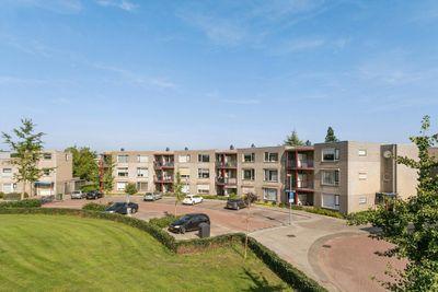 Kazemat 24, Veldhoven