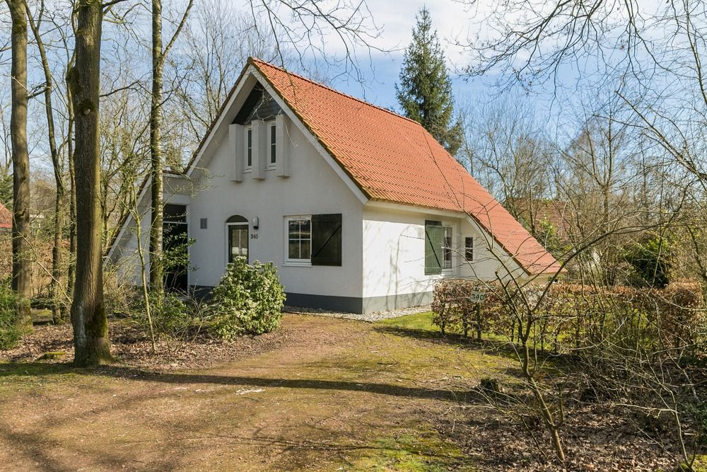 Valtherweg 36-340, Exloo