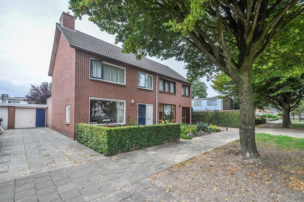 Anemoonstraat 40, Hoogeveen