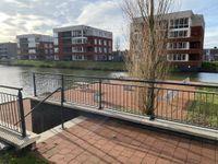 Irene Vorrinkstraat, Nijmegen