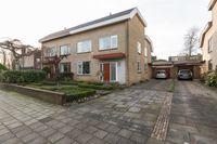 Karel Doormanweg 3, Breukelen