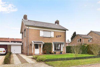 Noorderweg 22, 's-Hertogenbosch