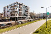 Makelaarstraat 8d, Almere