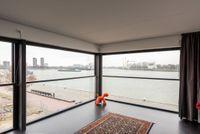 Mullerhoofd 101, Rotterdam