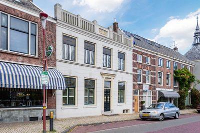Herenstraat 14, Nieuwegein