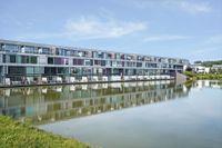 Waterlinie 503, Eindhoven