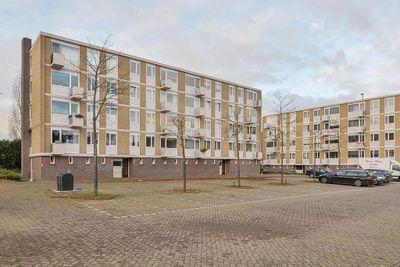 Engelenkampstraat 10-2, Sittard