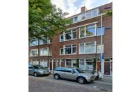 Insulindestraat 169A02, Rotterdam