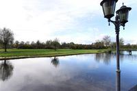 Boezelgracht 15, Volendam