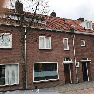 Ringbaan-Oost, Tilburg