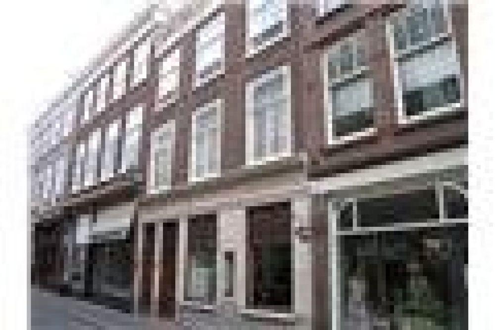 Molenstraat, Den Haag