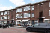 Damasstraat 215, Den Haag