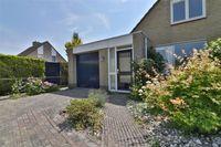 Witbol 15, Hoogeveen