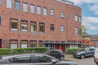 H.A. Kooykerplein 9-a, Groningen