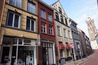 Luifelstraat, Roermond