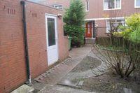Platte Drogedijk 19, Hoogvliet Rotterdam