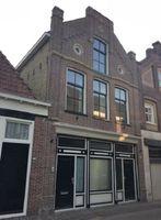 Witherenstraat, Súdwest-Fryslân