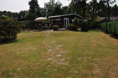 Kievit 12 B438, Baarle-nassau