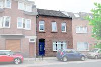Ruitersstraat 19, Landgraaf
