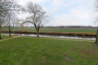 Zwette 23, Heerenveen