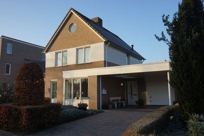 Maastrichterweg 86a, Valkenswaard