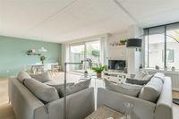 Parkwijklaan 59, Almere