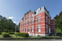 Prins Bisschopsingel 16, Maastricht