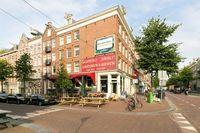 Assendelftstraat, Amsterdam