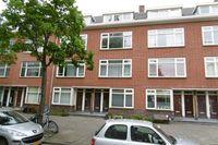 Zweedsestraat 167-B01, Rotterdam