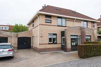 Loiredal 60, Doetinchem