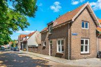 Piet Heinstraat 37, Zwolle