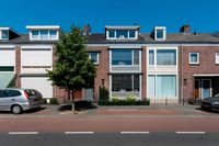 Heuvelplein 258, Breda