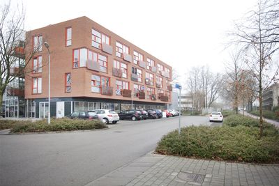 Gelreweg 67, Harderwijk
