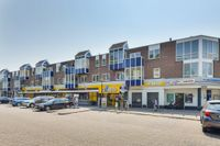 Walnootgaarde 5, Nieuwegein