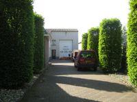 Dennendijk 3-A C, Langenboom