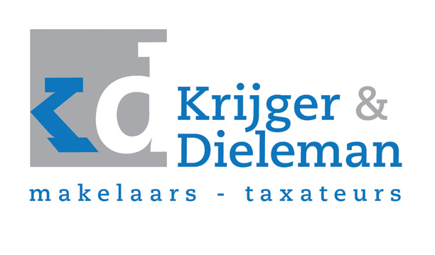 Krijger & Dieleman makelaars | taxateurs