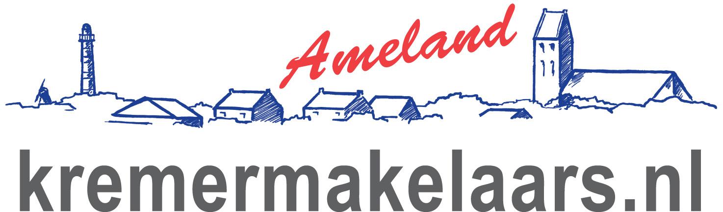 kremermakelaars.nl