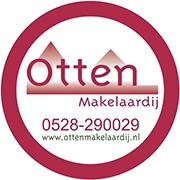 Otten Makelaardij