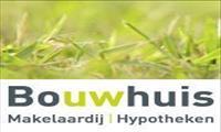 Bouwhuis Makelaardij Hypotheken