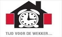 De Wekker Makelaardij Leiden
