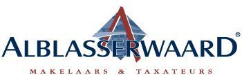 Alblasserwaard Makelaars & Taxateurs