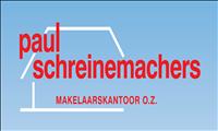 Makelaarskantoor Paul Schreinemachers BV (Venlo)