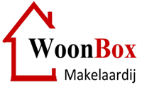 WoonBox Makelaardij