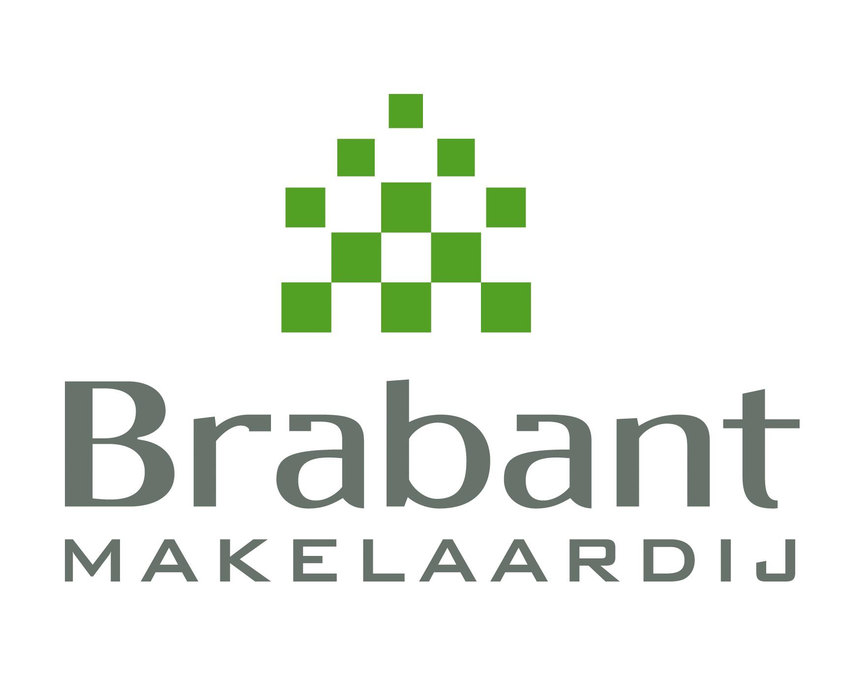 Brabant Makelaardij